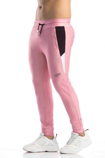 Jogger 7119 Rosado Gimnastic Hobby