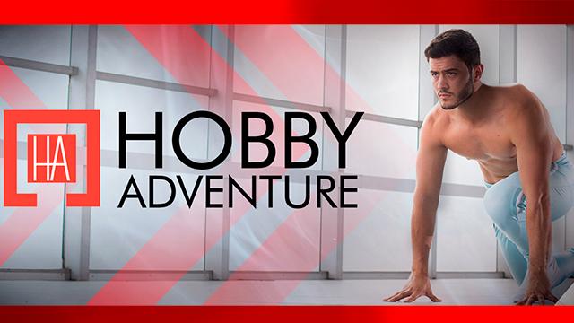 Hobby Adventure